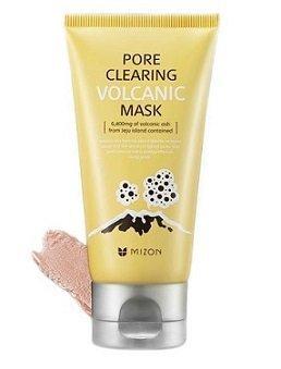mizon-pore-clearing-volcanic-mask-maschera-catartico-e-chiarificatore-pori