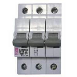 Preisvergleich Produktbild ETI LS-Schalter ETIMAT 11 B 20 A, 1-polig, 10 kA