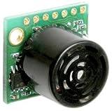 #9: MB1040 LV-MaxSonar-EZ4 maxbotix sonar