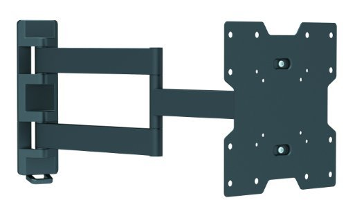Intecbrackets - Soporte de pared para TV LCD y LED de 26...