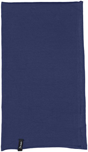 Sterntaler sciarpa, blu mare, s bimbo