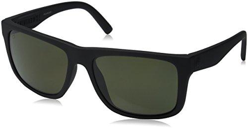 Electric Herren Sonnenbrille Swingarm Xl MatteBlack