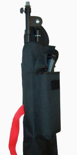 mikrofon-tasche-fur-mikrofon-und-stativ-in-einem-extra-gepolsterter-bereich-fur-mikrofone-und-trageg