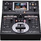 Roland V-4EX: 4-Channel Digital Video Mixer with Effects, [Importado de UK]