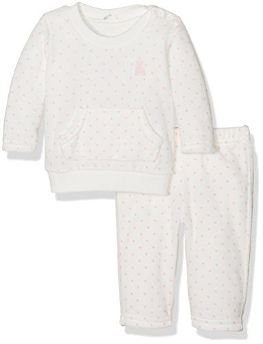 united-colors-of-benetton-baby-boys-0-24m-3aqmmm230-clothing-set-off-white-cream-6-9-months-manufact