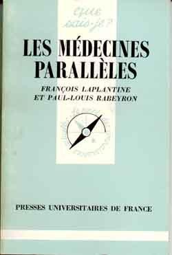 Les Médecines parallèles