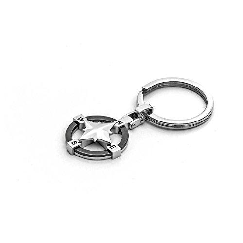 porte-cles-homme-bijoux-4us-cesare-paciotti-4us-jewels-casual-cod-4upc1505