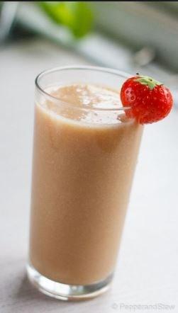 poudre-de-baobab-superfruit-fruit-riche-en-vitamine-c-calcium-antioxydant-naturel-croissance-cheveux