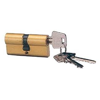Mcm M88261 – Bombillo descentrado seguridad as6:30-40