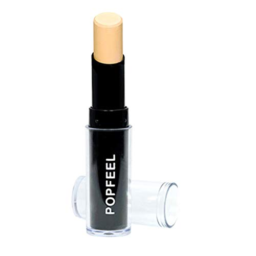 Frcolor Professionnelle faciale apprêt tache de rousseur Neutralisant facial Stick Stick Fondation Fondation Outils cosmétiques pour les femmes