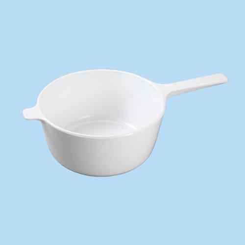 25l-saucepan-by-corningware