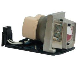 lampe-super-optoma-sp8eg01gc01-compatible-lampe-pour-videoprojecteur-ex615-ex615-ew615-ex612-tx612-h