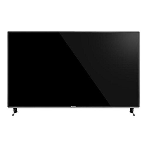 LED PANASONIC 55 TX55FX600E 4K SMART-TV HDR PVR