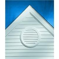 22-round-gable-vent-by-alcoa-home-exteriors