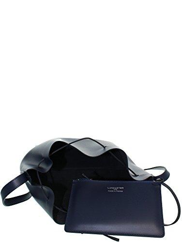 vachette sac refente travers lancaster cuir de gsell 11 port bleu la423 0q0wvd. Black Bedroom Furniture Sets. Home Design Ideas