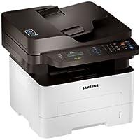 Samsung Xpress M 2885 FW Multifunctional Printer