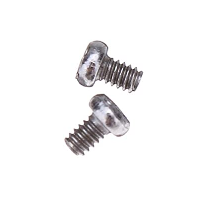 Bluelover WLtoys V912 RC Helicopter Parts Screw Pack(total 43)