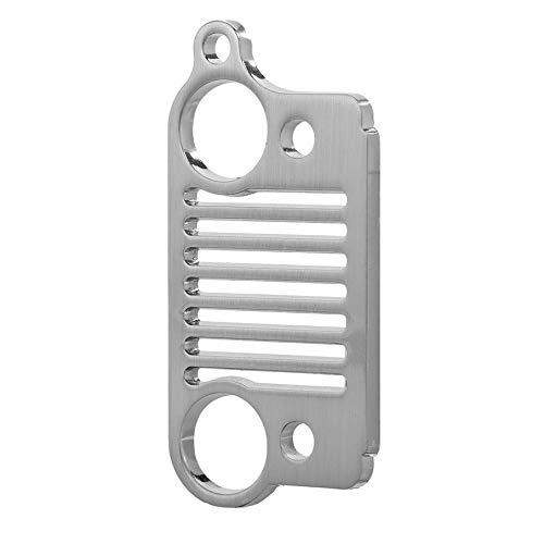 Handschuhfach-Frontdeckelgriff