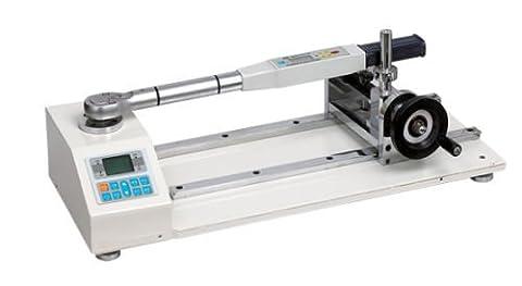 Digital Drehmomentschlüssel Tester 1000Nm anj-1000