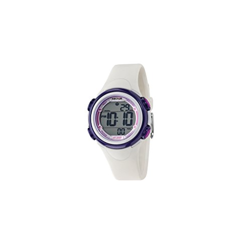 SECTOR NO LIMITS Women's Watch R3251591502