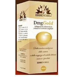 Supplement To The Tone Psycho Body Dmg-Gold 50 Ml - Buy