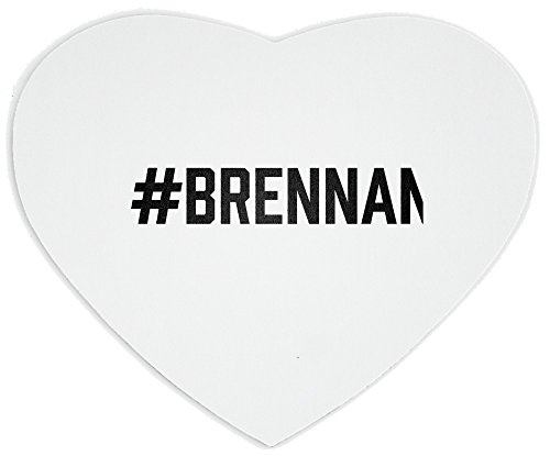 heartshaped-mousepad-with-brennan