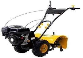 Motocultor-Wgt-60