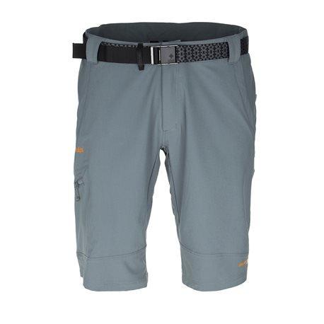 Kilpi-Pantaloni JOSEPH KHAKI Azul Grisáceo Large