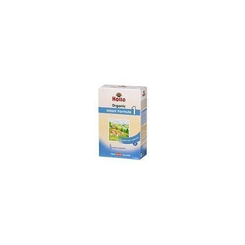 holle-lait-bio-en-poudre-pour-bebe-groupe-1-formula-stage-1-400-g-lot-de-2