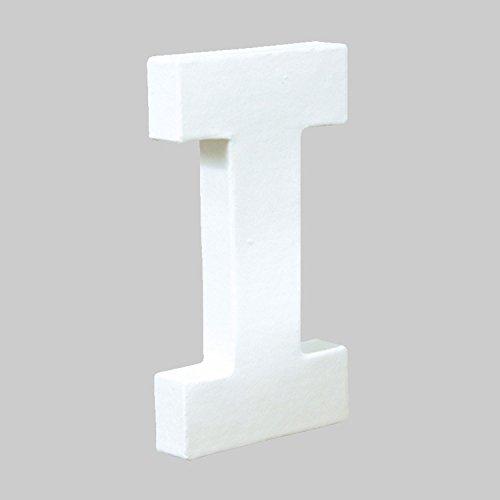 decopatch-letra-i-para-decorar-tamano-pequeno-papel-mache-color-blanco