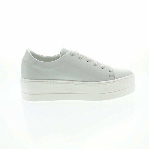Tamaris Sneaker, Scarpe Stringate Donna Grau