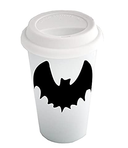 Coffee cup with my clipart