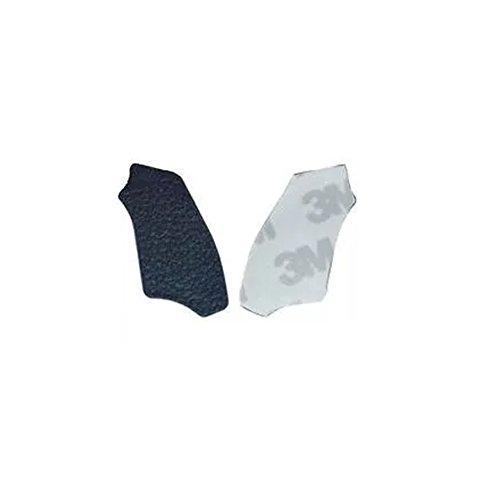 haodasi-hinten-hinten-grip-gummi-cover-ersatz-fur-canon-eos-550d-rebel-t2i-kiss-x4