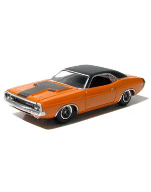 fast-and-furious-2-1970-dodge-challenger-1-64-metal