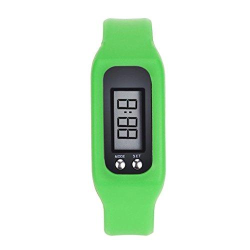 familizo-digital-lcd-silica-gel-pedometer-run-step-walking-distance-calorie-counter-watch-bracelet-g