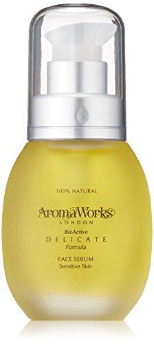 aromaworks-delicate-face-serum-oil-30-ml