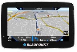 Blaupunkt-TravelPilot-70-EU-Navigationssystem-175cm-70-Zoll-Display-Gesamteuropa-43-Lnder-TMC-Lifetime-Map-Update-3-Jahre-Garantie-GeoDaylight-RealityView