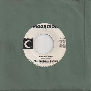 righteous-brothers-bring-your-love-fannie-mae-moonglow