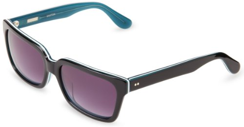 derek-lam-easton-square-sunglasses-black-tortoise-51-mm