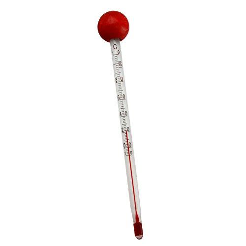 tazas-de-te-termometro-de-vidrio-con-bola-de-madera-color-rojo-tazas-de-te-termometro-rango-de-tempe