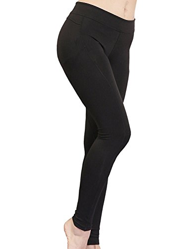 running-girl-womens-sexy-butt-lift-shapewear-high-waist-sports-bodybuilding-workout-pants-shaping-ef