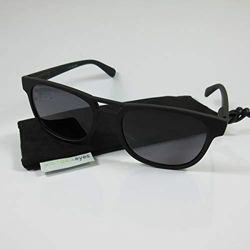 VICTORIA 2in1 Lesebrille-Sonnenbrille