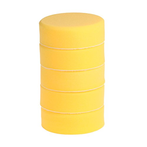 spta-5tlg-6inch-150mmx50mm-gelbe-farbe-weiche-finish-buff-polieren-pad-polierset-polierschwamm-set-f