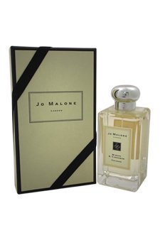 jo-malone-london-mimosa-cardamom-cologne-colonia-34oz-100ml-new-in-gift-box-by-jo-malone-london