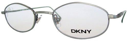DKNY Donna Karan Herren / Damen Brille, Lesebrille & GRATIS Fall 6220 315