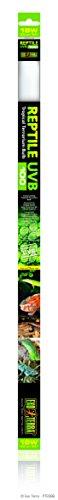 Exo Terra PT2386 Reptile UVB100 T8 18W -