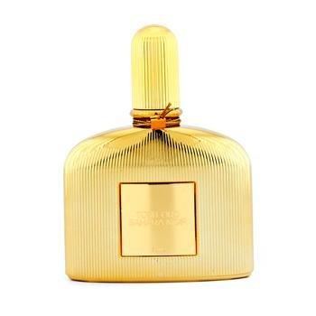 Tom Ford Sahara Noir Eau De Parfum Spray for Her 50 ml