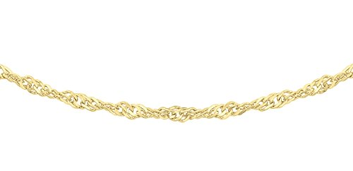 carissima-gold-damen-panzerkette-10ct-yellow-gold-twist-curb-chain-of-18-inches-417-gelbgold-46-cm-4