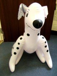novelties-direct-inflatable-dalmation-dog