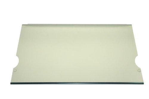 Kühlschrank Einlegeboden : Original liebherr 7271962 341x480mm ablage einlegeboden